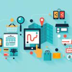 marketing-digital-19