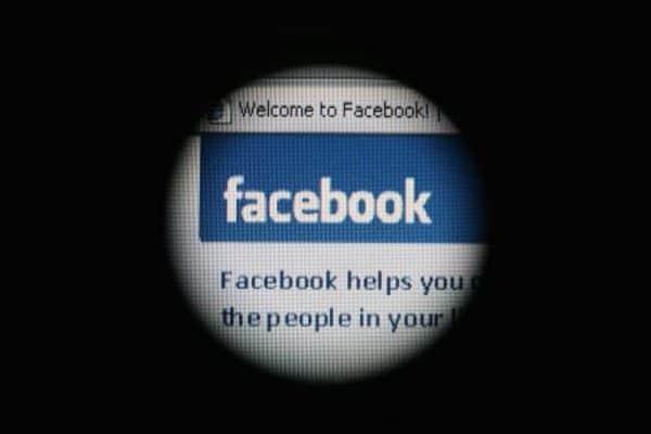 Google, Facebook e Amazon podem sair do ar em protesto contra nova lei