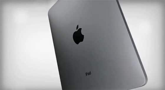 36 anos da Apple em 2 minutos