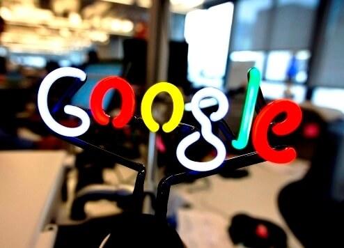 Os termos mais procurados no Google em 2012