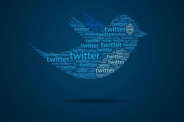 Busca do Twitter trará mensagens mais antigas