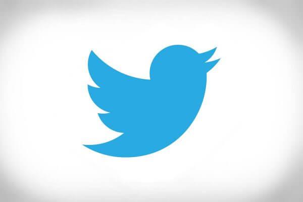 Twitter comemora sétimo aniversário com 200 milhões de usuários ativos