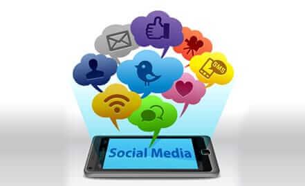 Invista em Mobile Marketing!