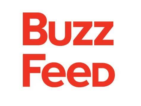 Buzzfeed chega ao Brasil sexta-feira