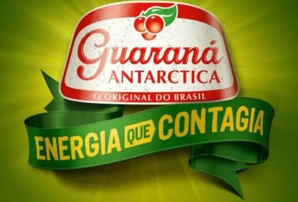 As marcas que dominam as redes sociais no Brasil