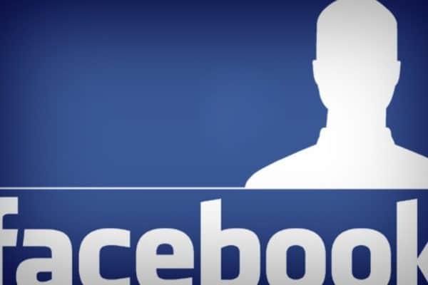 Facebook transforma usuários em números para facilitar identificação