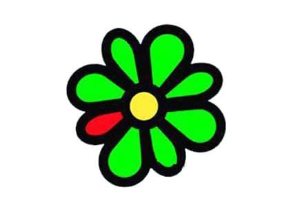 ICQ volta para competir com WhatsApp