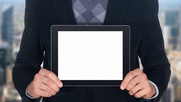 Pesquisa: investimento em content marketing será modesto em 2015