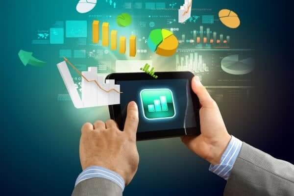 Minha empresa precisa de um consultor de marketing digital?