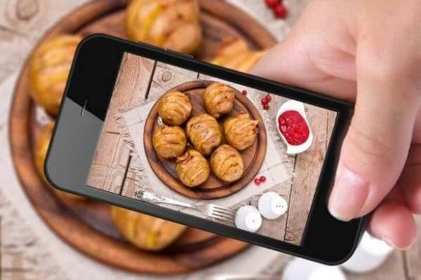 3 metas do Instagram para evoluir como plataforma publicitária