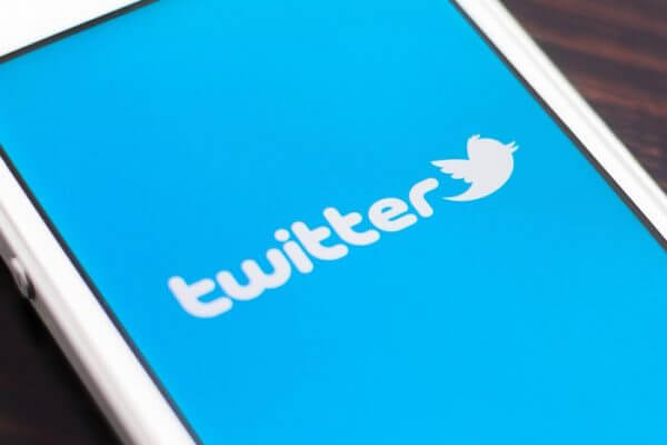 Twitter estreia Moments no Brasil para reunir conteúdo local