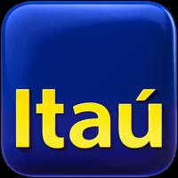 Após emojis, Itaú apresenta Digitau
