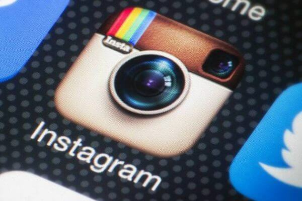 Instagram terá anúncios em vídeo de até 60 segundos