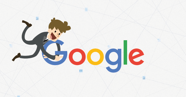 Quais foram as principais atualizações do Google em 2015 e como elas afetaram seu blog?