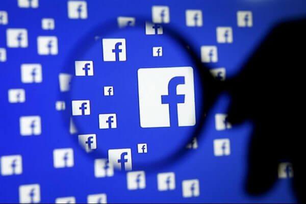 """Facebook usa inteligência artiticial para ajudar cegos a """"ver"""" imagens"""