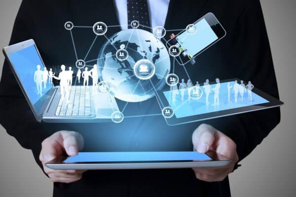 Em meio a crise empresas buscam novas possibilidades de marketing digital