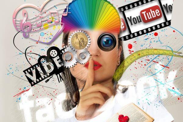 O amadurecimento do mercado de influenciadores digitais