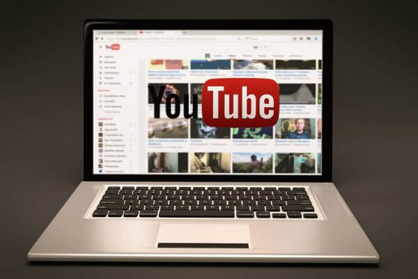 YouTube Red anuncia sua primeira série original