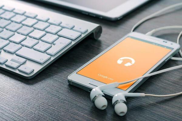 As dicas de Marketing Digital que tiramos da música