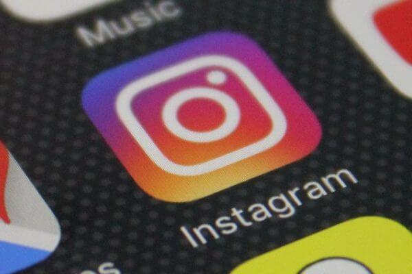 Instagram pode ganhar em breve função de streaming ao vivo