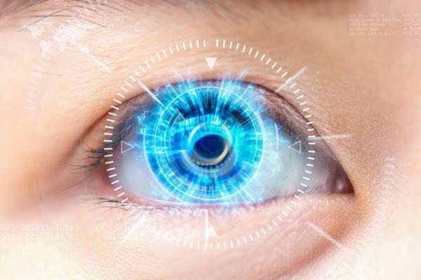 5 tecnologias que podem mudar sua vida em 2022