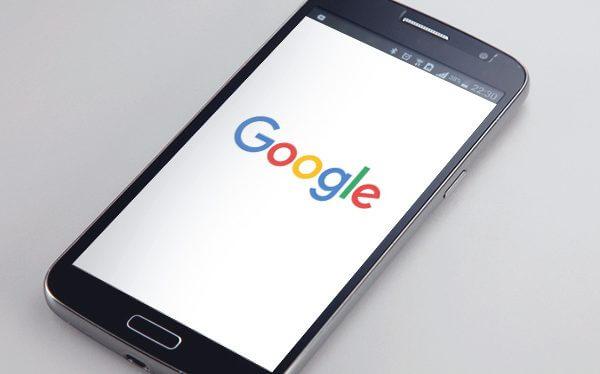 Google lança no Brasil iniciativa contra notícias falsas