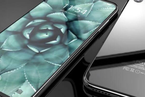 iPhone 8 pode chegar às lojas sem tecnologia Touch ID