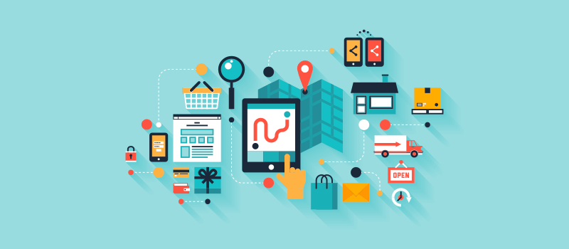 Três razões para investir em marketing digital
