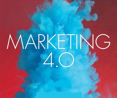 Importância do Marketing 4.0