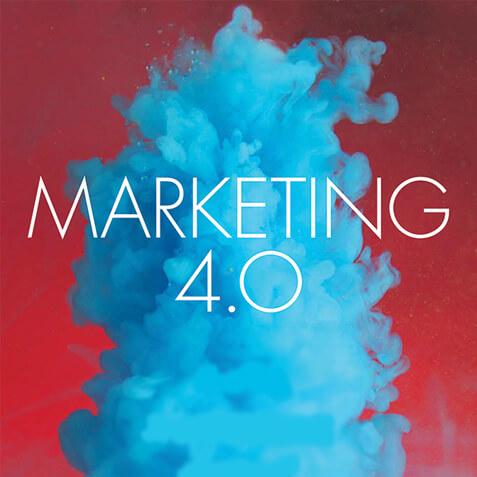 Importância do Marketing 4.0