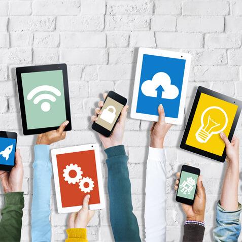 Qual é a importância do Marketing Digital?