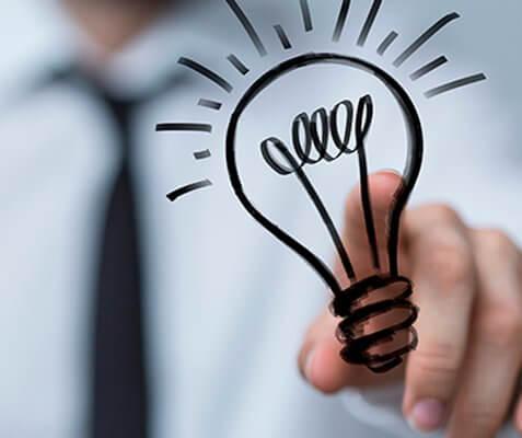 O que é empreendedorismo e quais são as principais características comportamentais dos empreendedores?