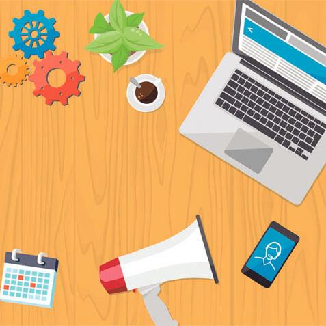Como escolher uma agência de Marketing Digital?
