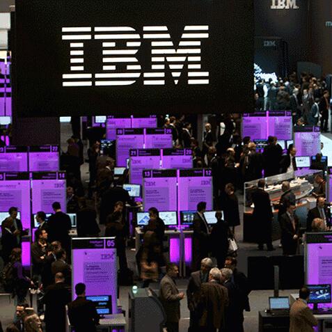 As 5 tecnologias que vão mudar o mundo em 5 anos, segundo a IBM