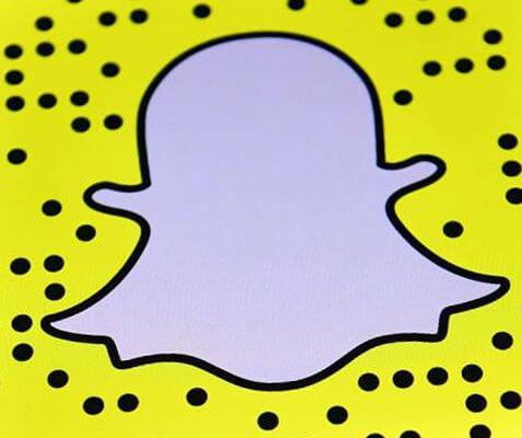 Com novo recurso, Snapchat deixa de ser copiado para copiar