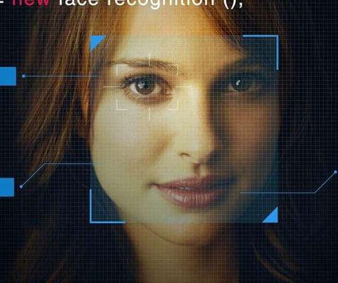 Amazon estaria vendendo sua tecnologia de reconhecimento facial para policiais