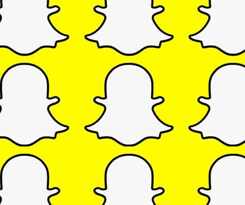 Snapchat se abre a aplicativos externos, mas promete confidencialidade