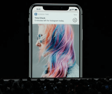 Tudo o que a Apple anunciou na conferência para desenvolvedores