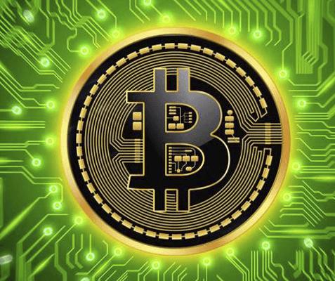Bitcoin pode quebrar internet devido a falhas, diz supervisor bancário