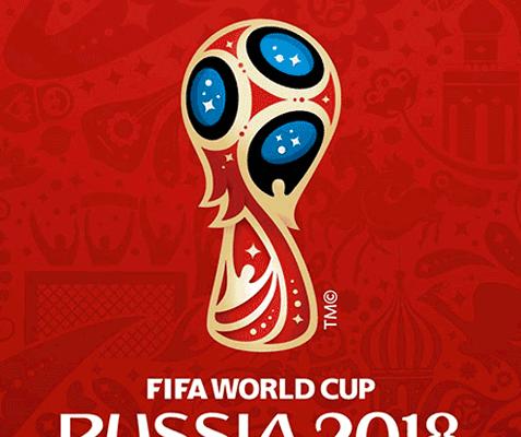 5 apps para Android e iPhone para acompanhar a Copa do Mundo 2018