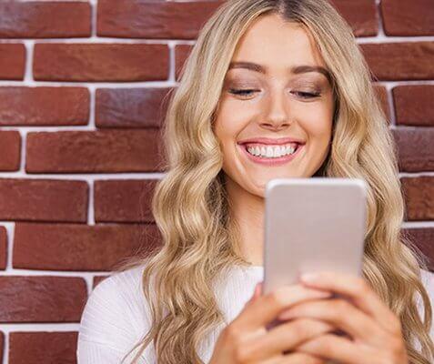 Google dá táticas para economizar internet no celular Android