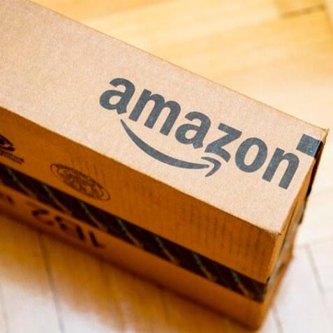 O avanço da Amazon e a publicidade em marketplace