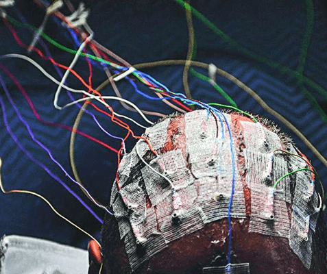 Tecnologia para ler pensamento avança com nova pesquisa