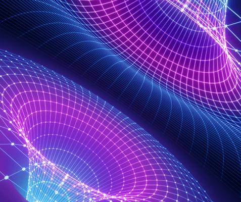 """Cientistas criam """"tecido"""" superfino que extrai energia de sinais Wi-Fi"""
