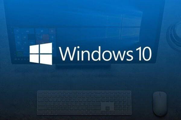 """""""Bug"""" em atualização do Windows 10 pode deixar seu PC com tela laranja"""
