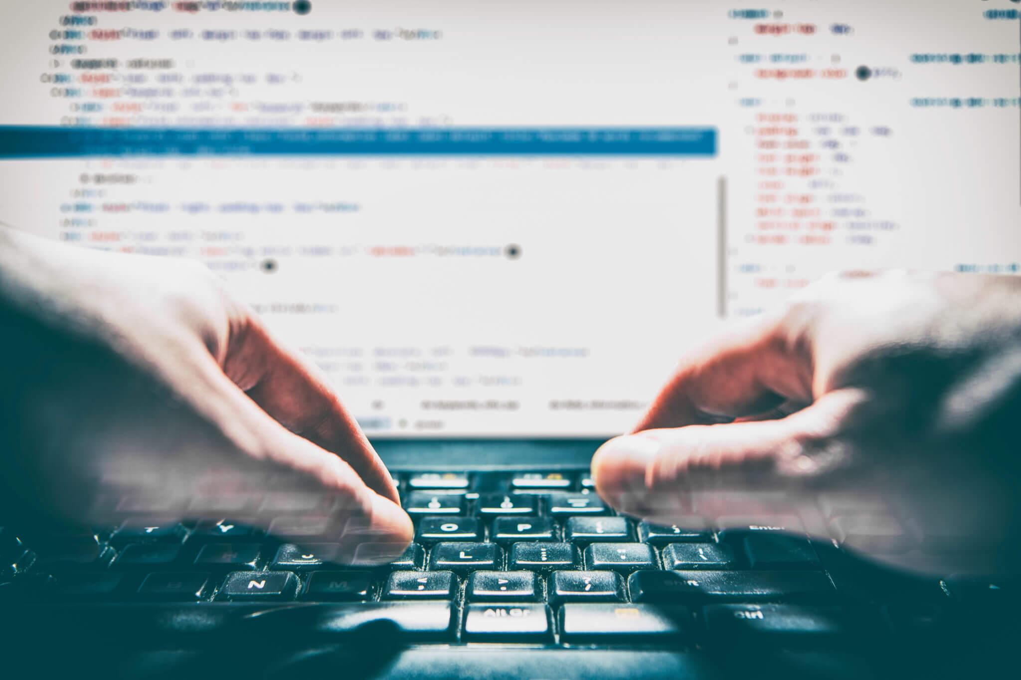 Você sabe o que é Javascript e quem usa essa linguagem?