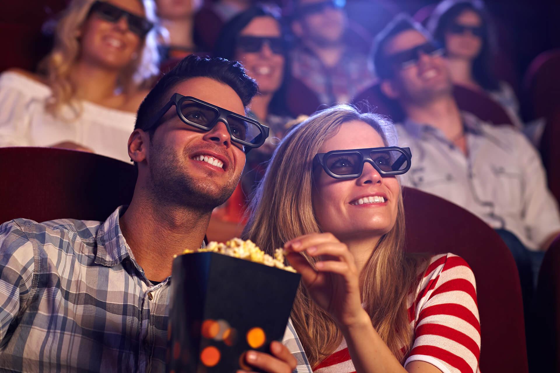 O American Film Institute elege melhores filmes e séries de 2019