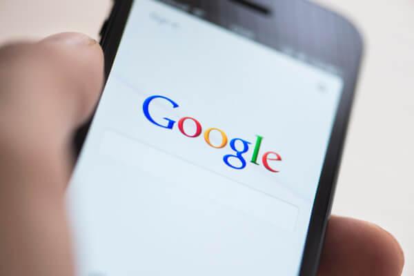 Nova versão do Google Chrome avisa se a sua senha foi vazada