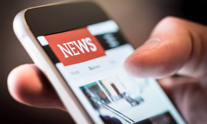 Google Notícias encerra assinaturas de revistas físicas