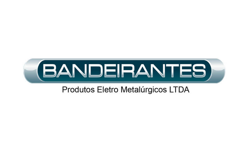 Gestão de Marketing Digital - Case Bandeirantes
